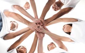 Construção e Liderança de Comunidades Online