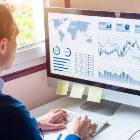 Decisões Inteligentes utilizando o Microsoft Excel