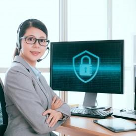 Direito da Proteção e Uso de Dados