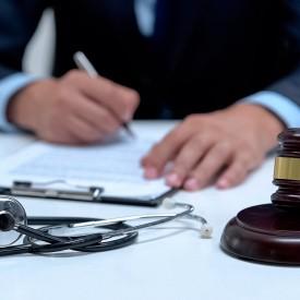 Direito Médico e Bioética