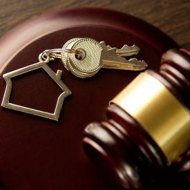 Direito Privado Patrimonial