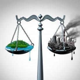 Direito Urbanístico e Ambiental