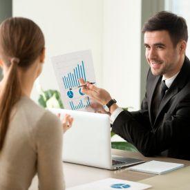Economia Empresarial: Estratégias de Negócios