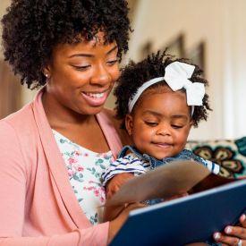 Ensino e aprendizagem da leitura do texto literário