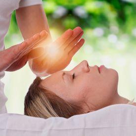 Espiritualidade e Saúde: perspectivas para a ação profissional na área dos cuidados em saúde