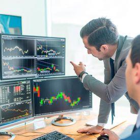 Gestão e Análise Estratégica de Dados