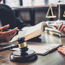 Gestão Fiscal e Tributária
