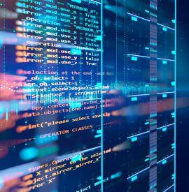 Introdução a Ciência de Dados - Parte 1