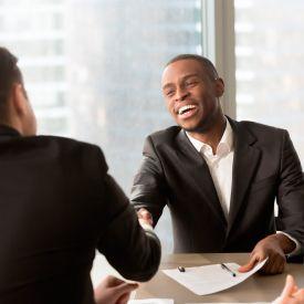 MBA em Gestão Estratégica de Recursos Humanos