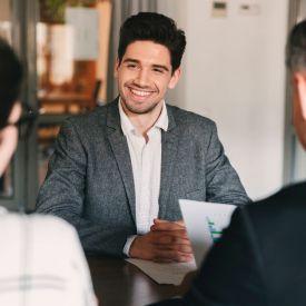 Oratória e comunicação: como passar sua mensagem de forma clara, segura e persuasiva