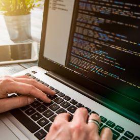 Programação Java - Básico