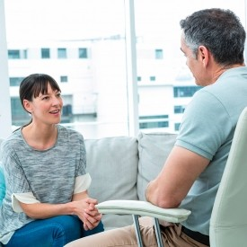 Terapias Cognitivo-Comportamentais