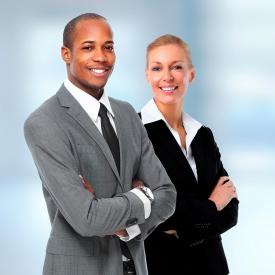 Tomada de Decisão em Negócios e Projetos