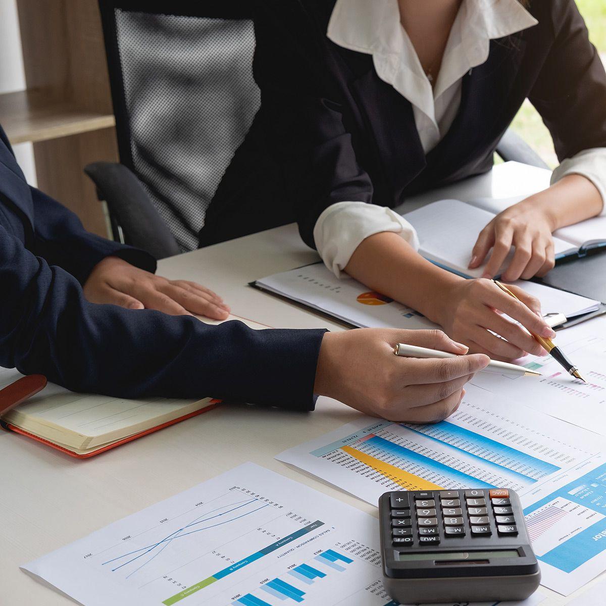 Administrando prioridades - Focando naquilo que agrega valor.  - PUC Minas