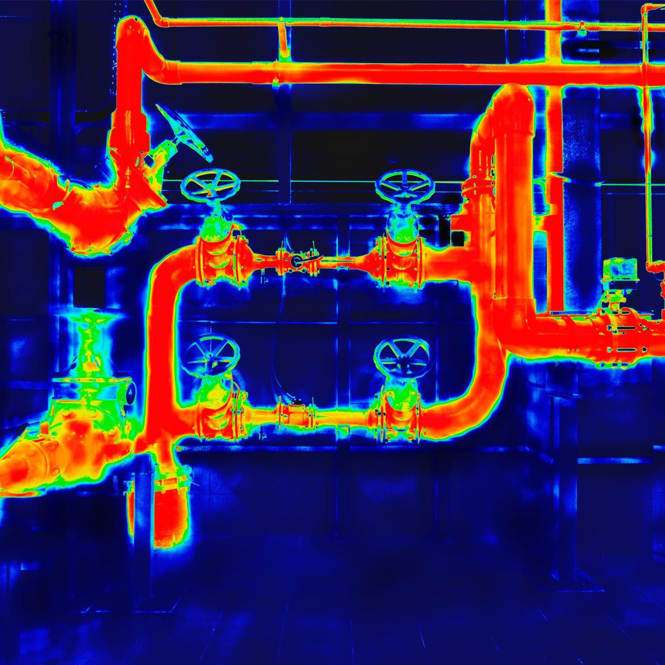 Análise Térmica: Fundamentos e Aplicações  - PUC Minas