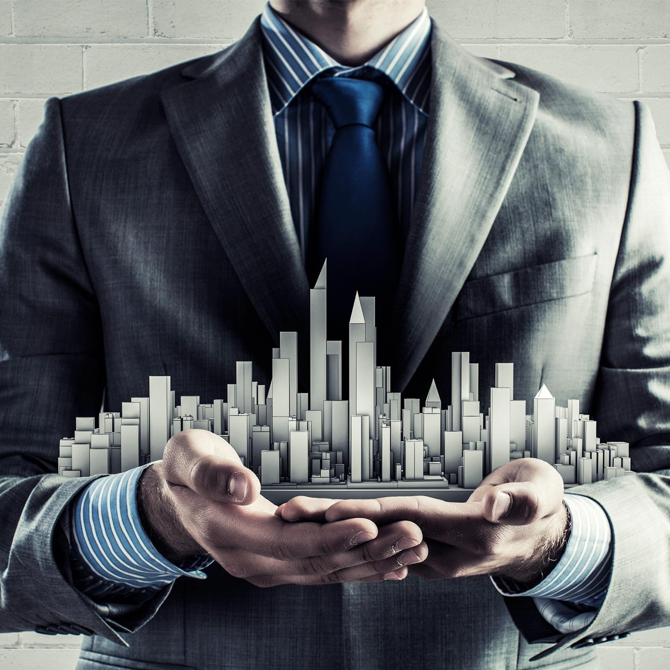 Building Information Modeling  - PUC Minas