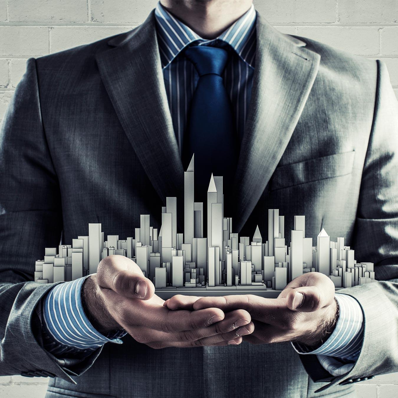 Building Information Modeling - Bim Manager  - PUC Minas