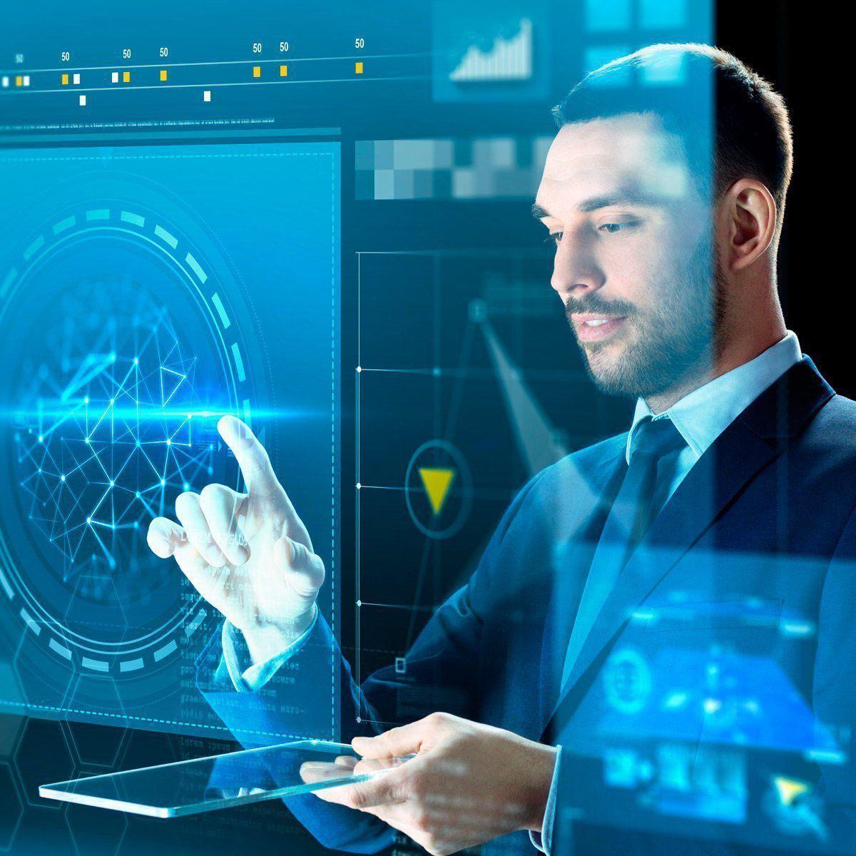 Ciência de Dados e Big Data  - PUC Minas