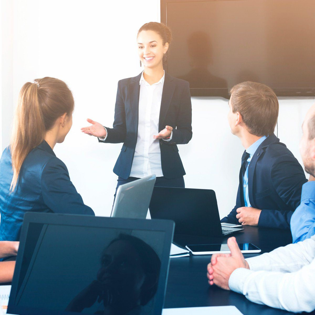 Comunicação Estratégica nas Organizações  - PUC Minas