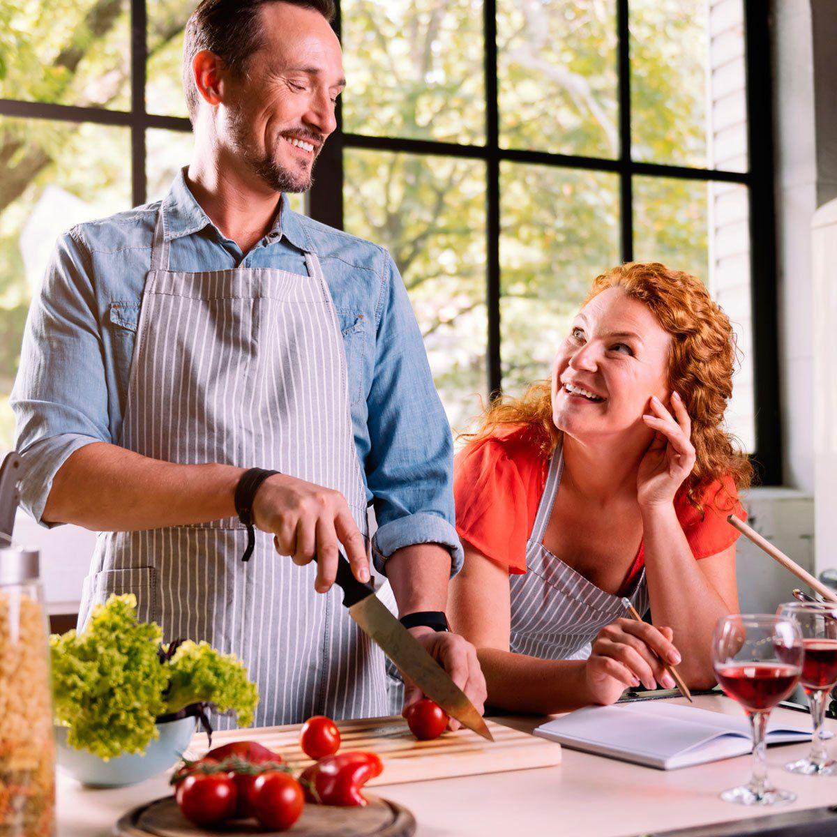 Conheça Melhor os Alimentos e Suas Técnicas de Preparo  - PUC Minas
