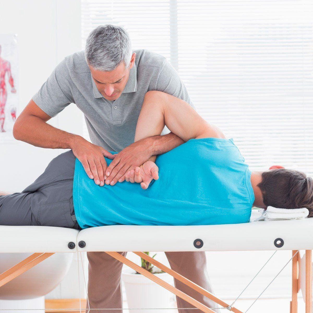 Cuidados Paliativos e Terapia de Dor  - PUC Minas