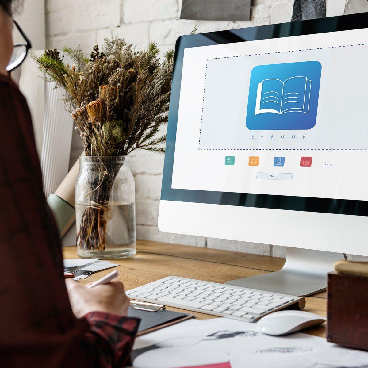 Design Instrucional para aprendizagem  - PUC Minas