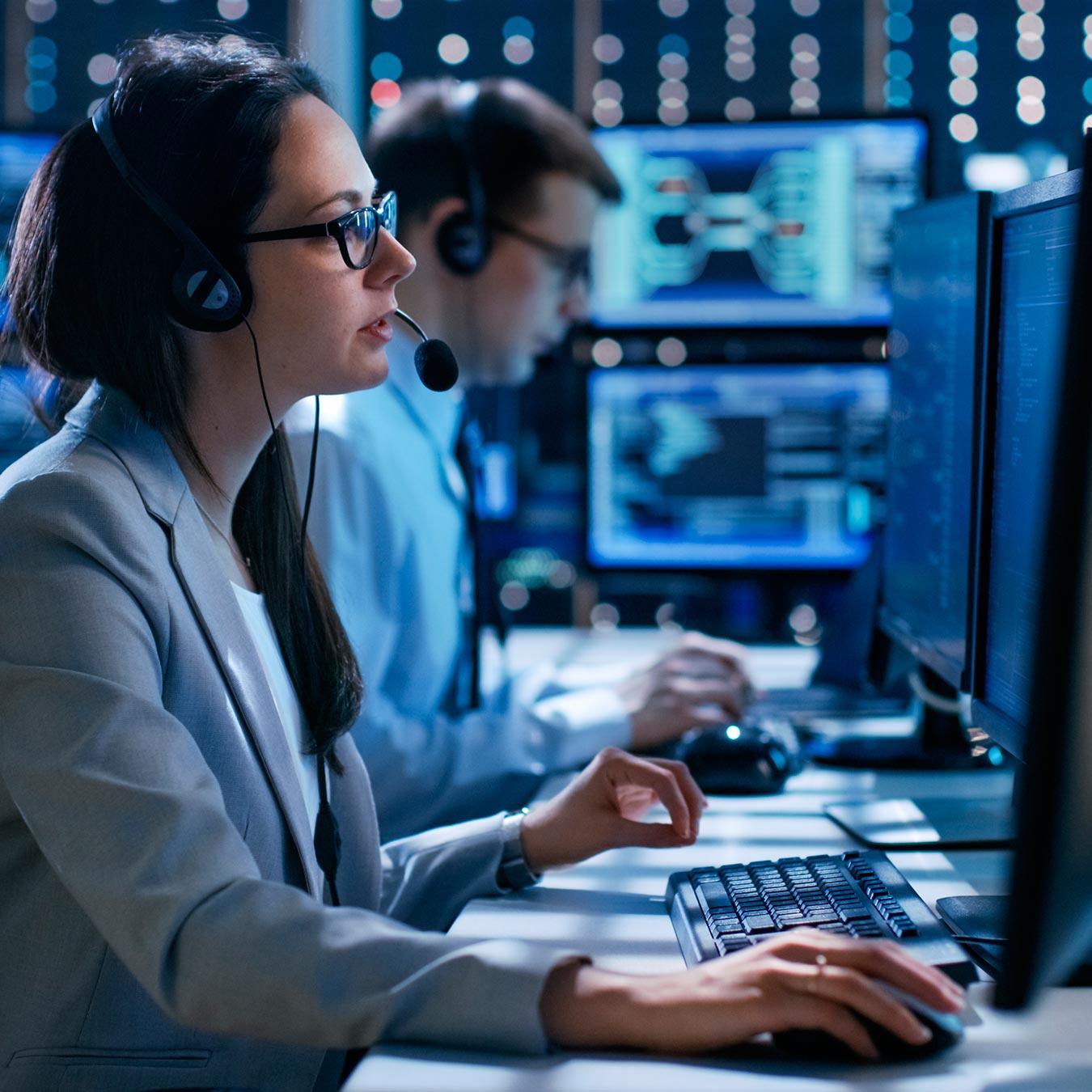 Digital Analytics  - PUC Minas