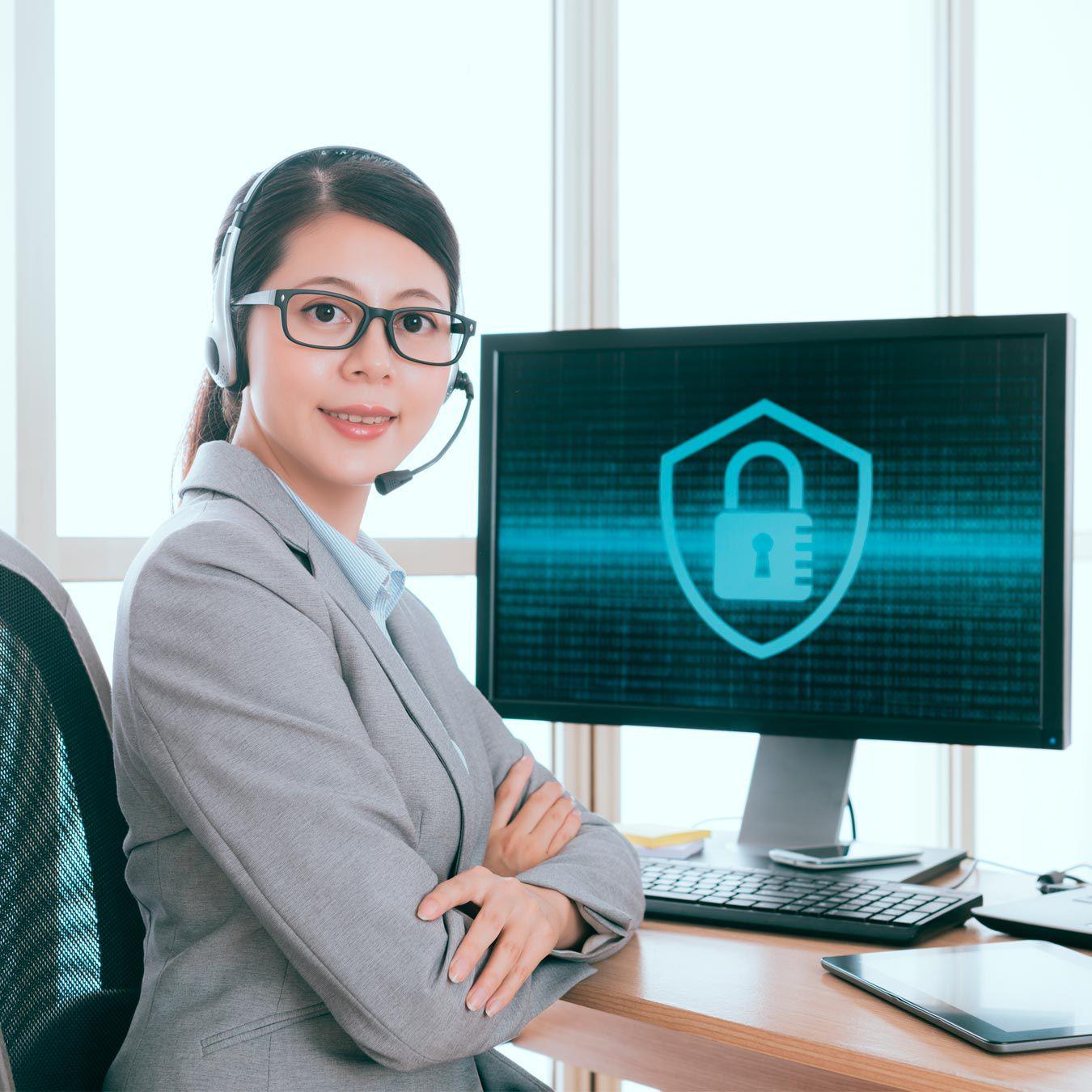 Direito da Proteção e Uso de Dados  - PUC Minas