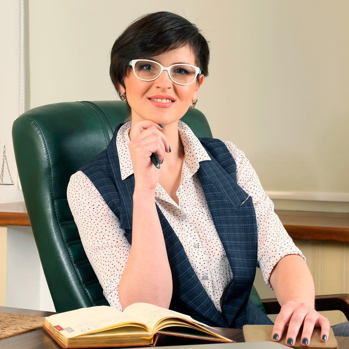 Direito das Famílias e das Sucessões  - PUC Minas