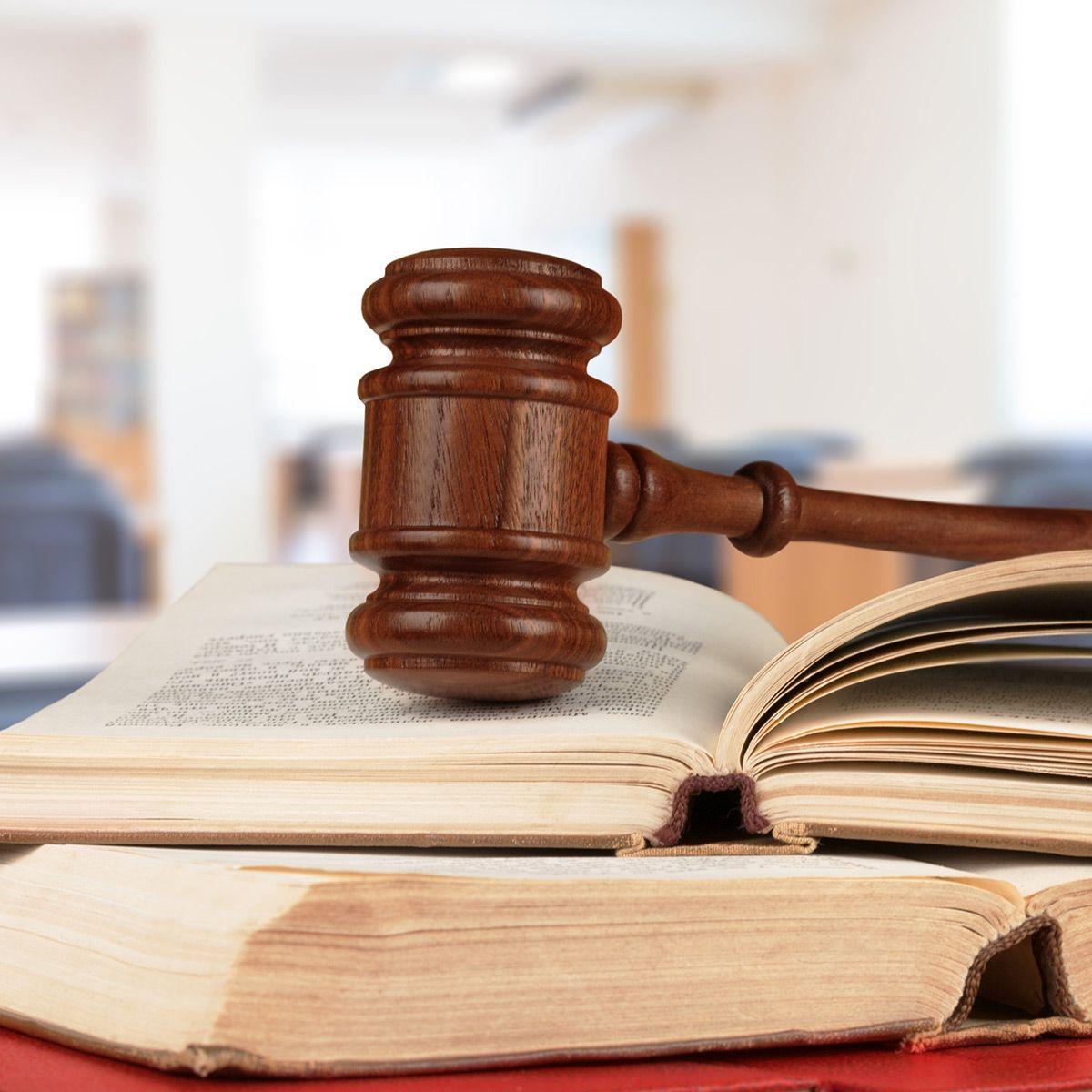 Direito de Propriedade Intelectual  - PUC Minas