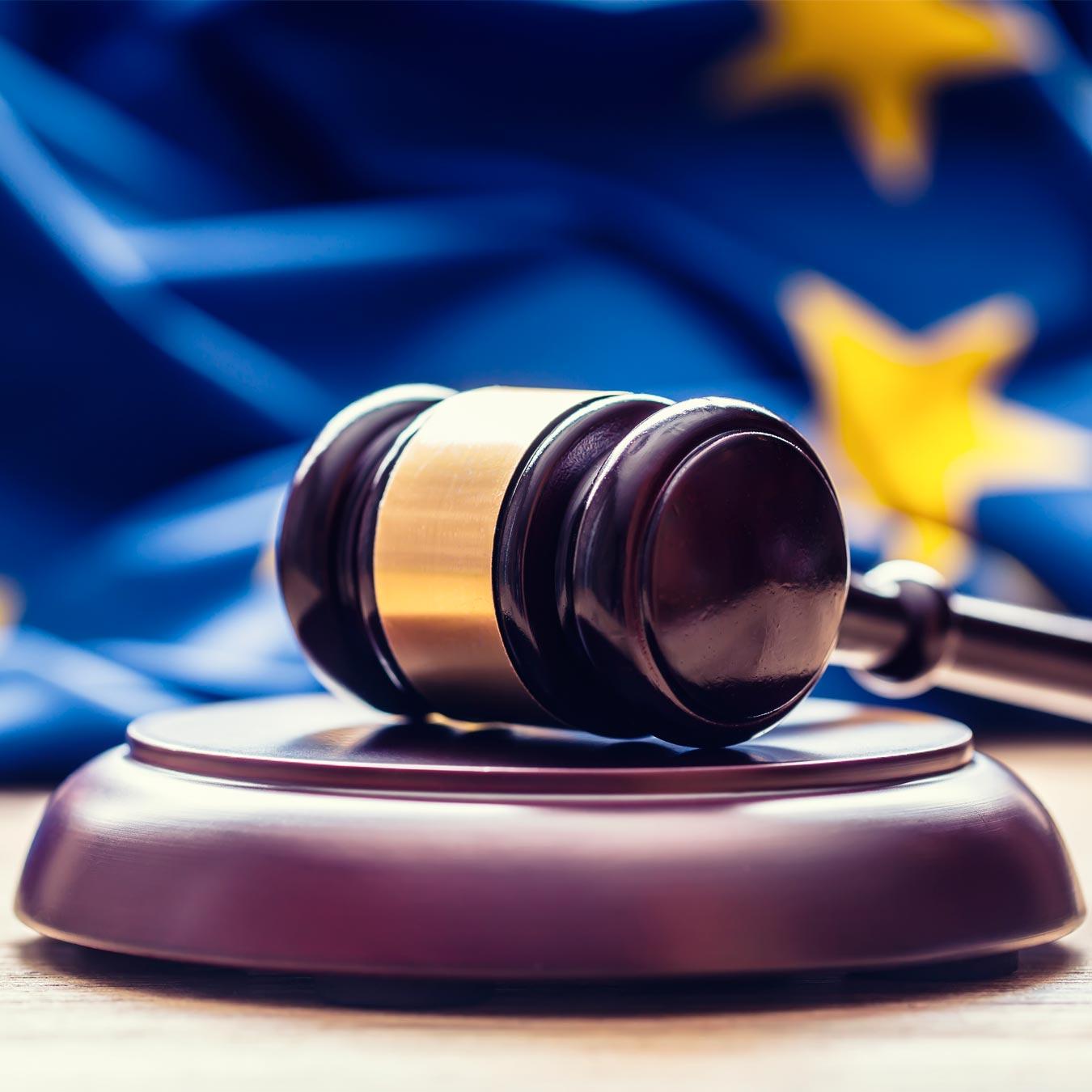 Direito Internacional e Direitos Humanos  - PUC Minas