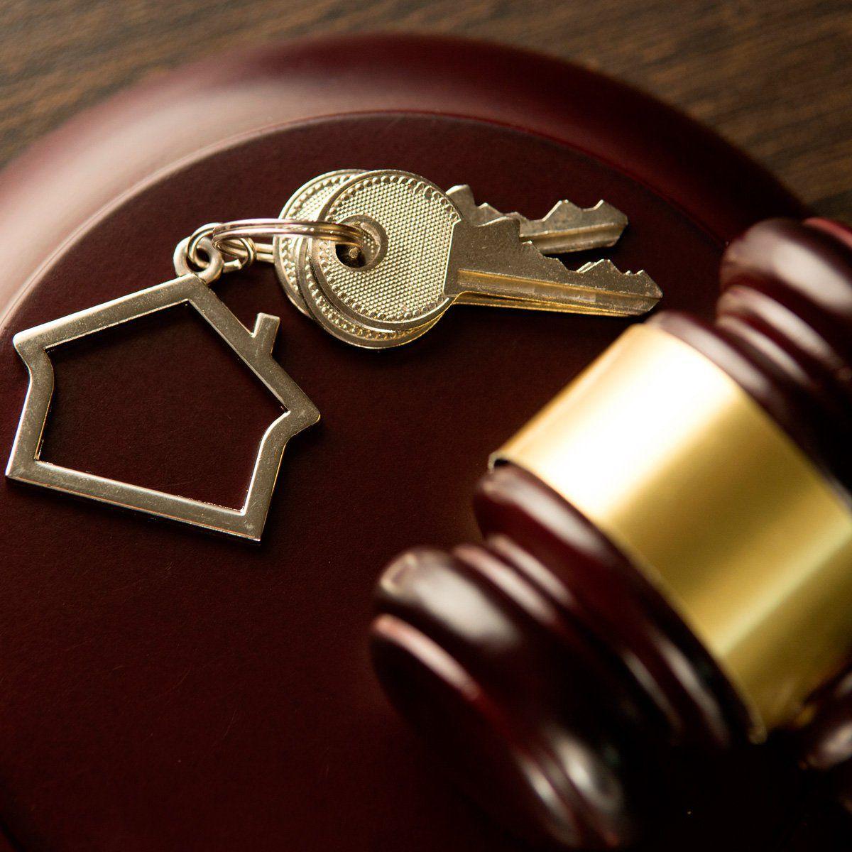 Direito Privado Patrimonial  - PUC Minas