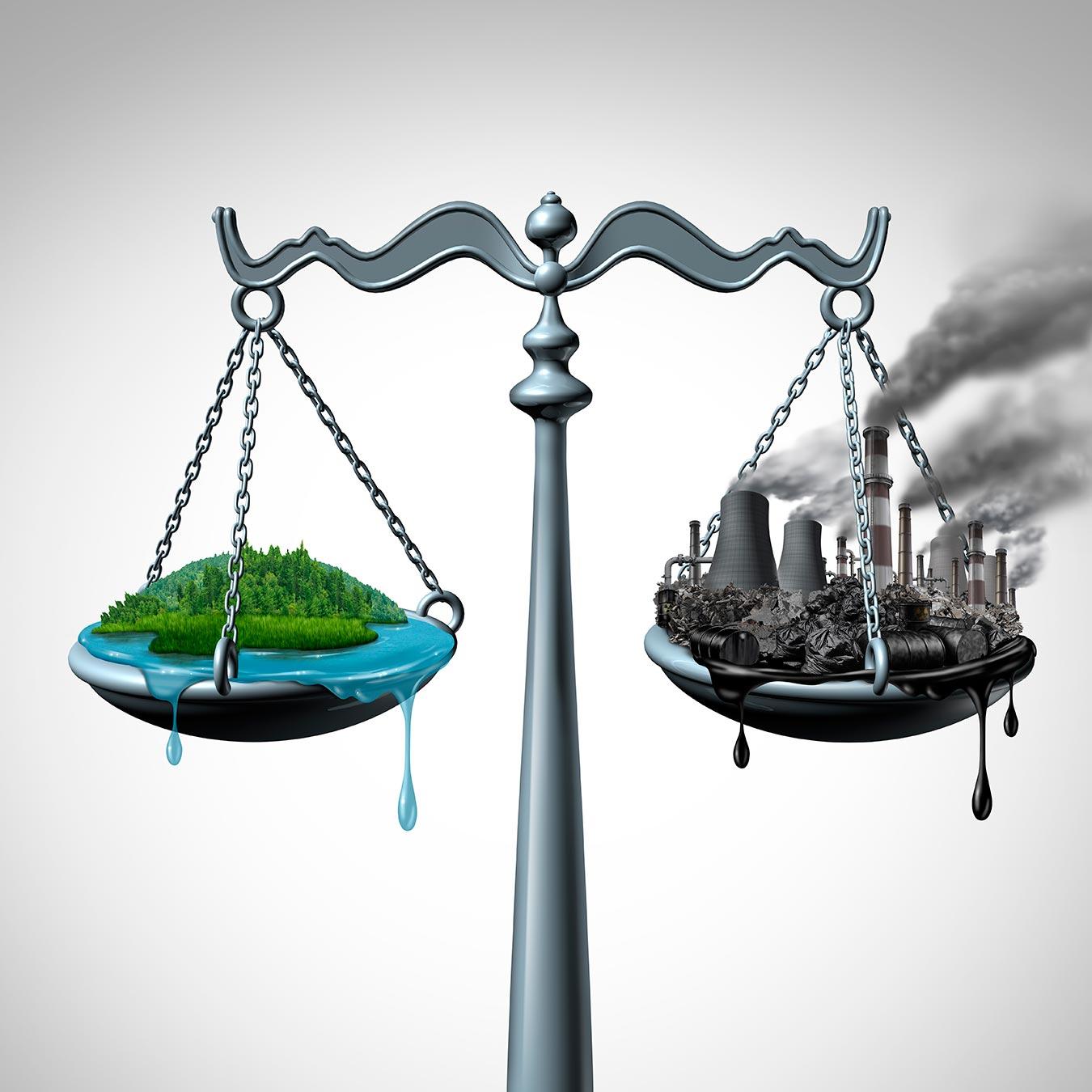 Direito Urbanístico e Ambiental  - PUC Minas