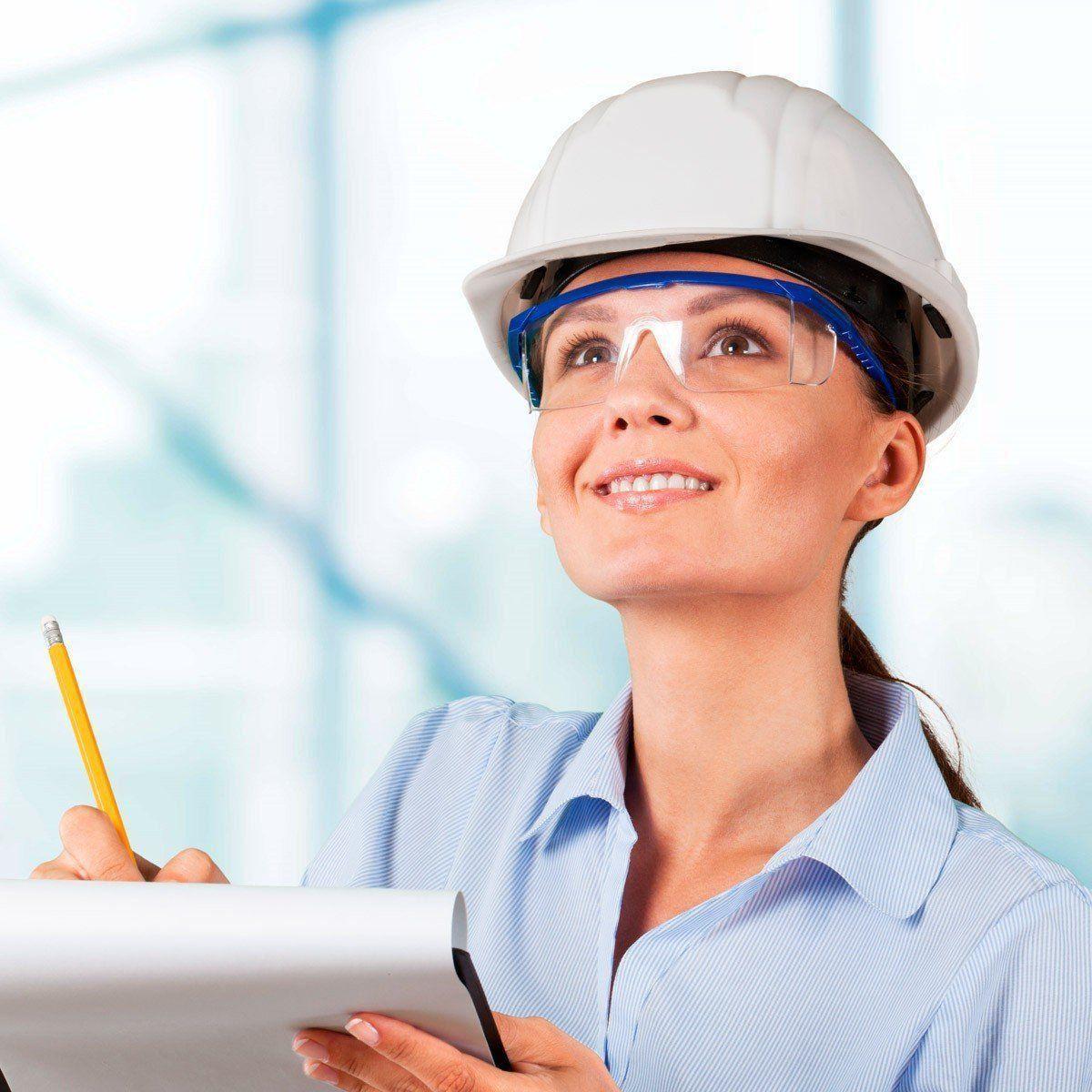 Engenharia de Segurança do Trabalho  - PUC Minas
