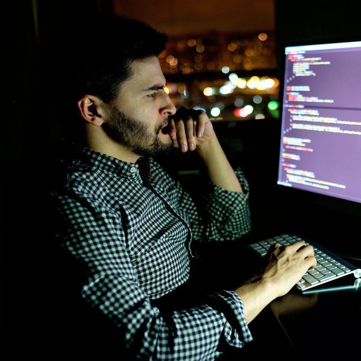 Engenharia de Software  - PUC Minas