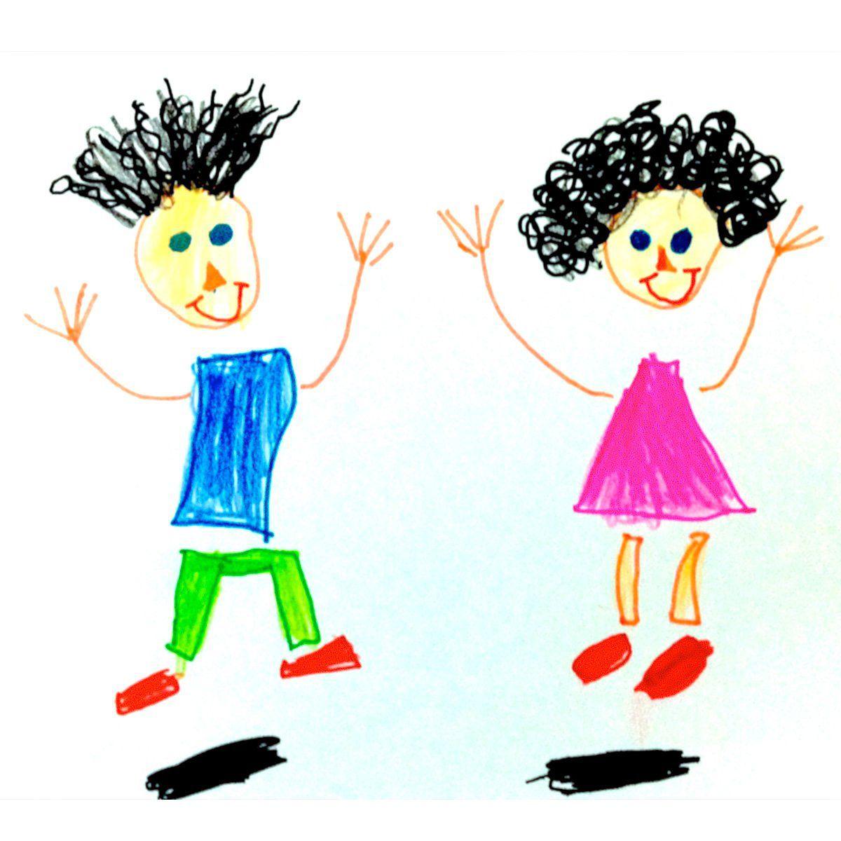 """II Encontro Trimestral de Odontopediatria PUC Minas – """"Bruxismo e DTM na infância: sinais de alerta para os Odontopediatras""""  - PUC Minas"""