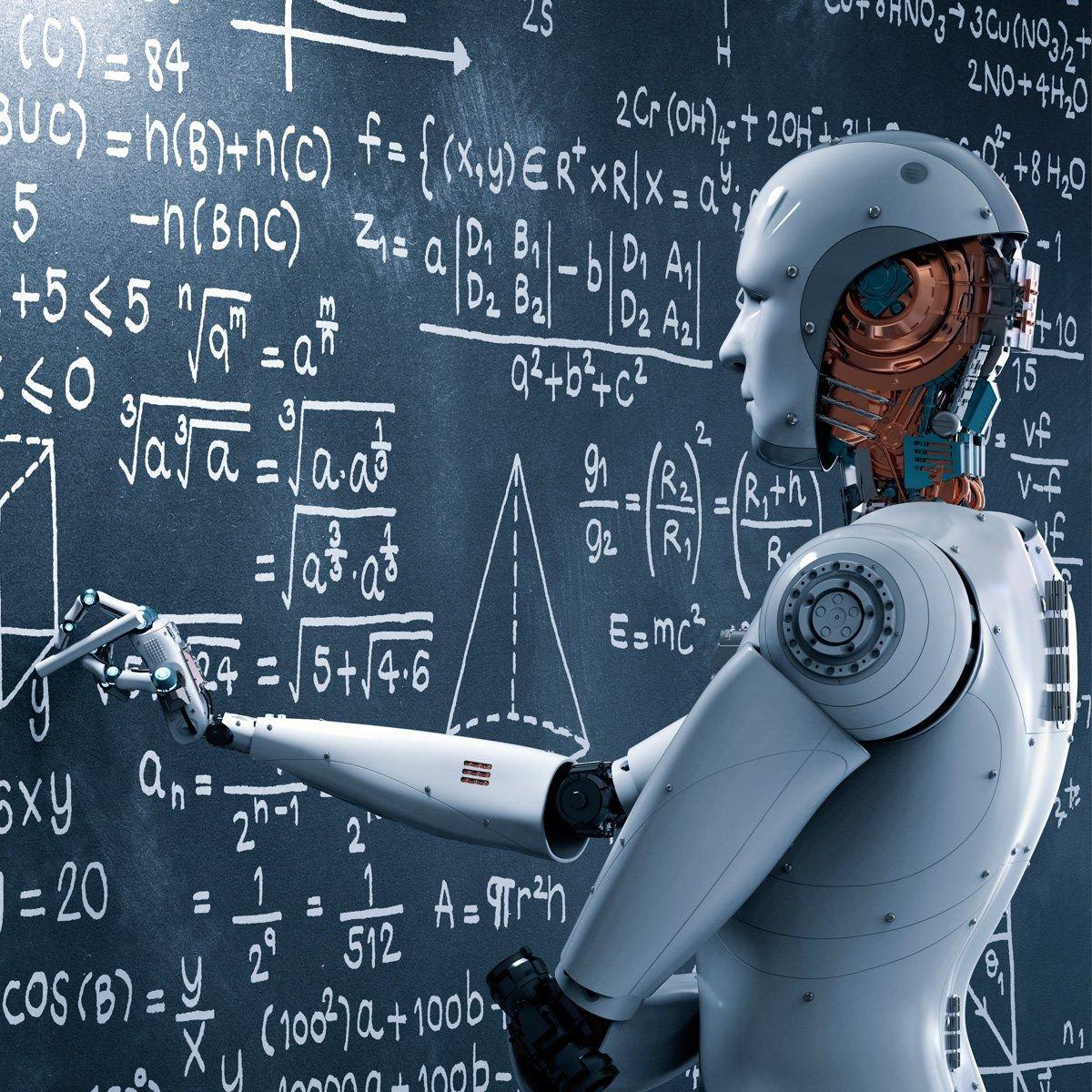 Inteligência Artificial e Aprendizado de Máquina  - PUC Minas