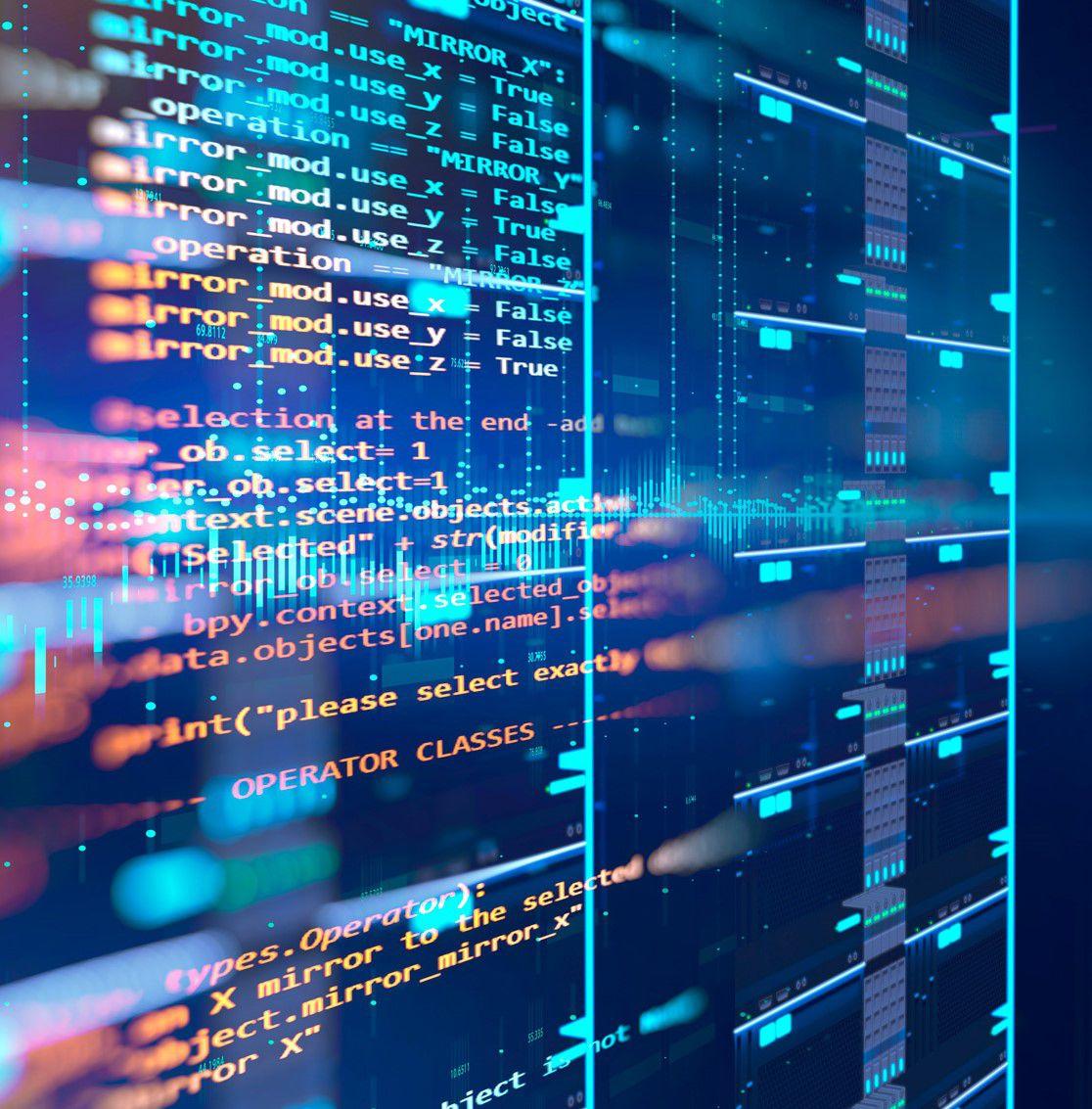 Introdução a Ciência de Dados - Parte 1  - PUC Minas
