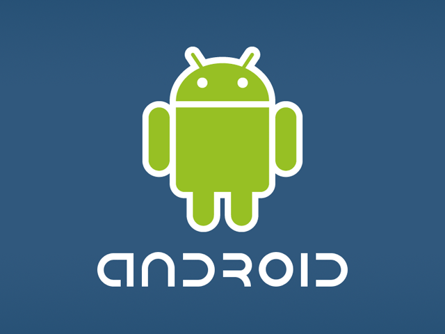 Programação Android  - PUC Minas
