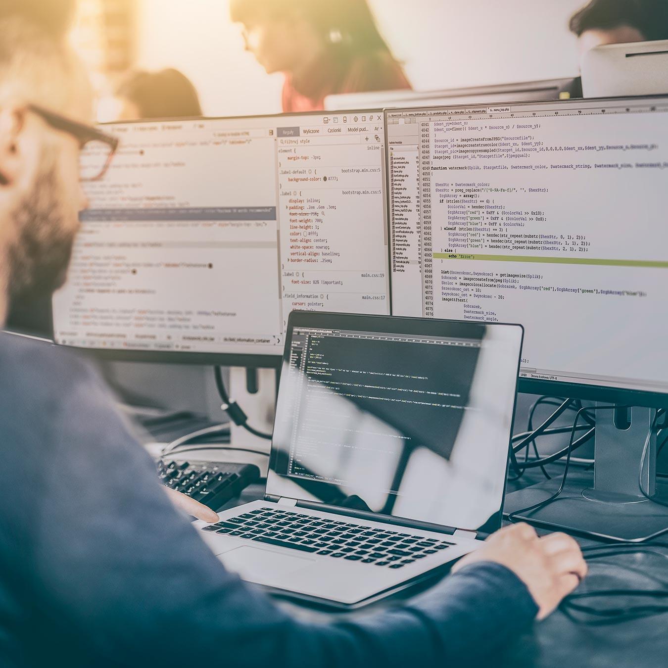 Programação para Ciência De Dados  - PUC Minas