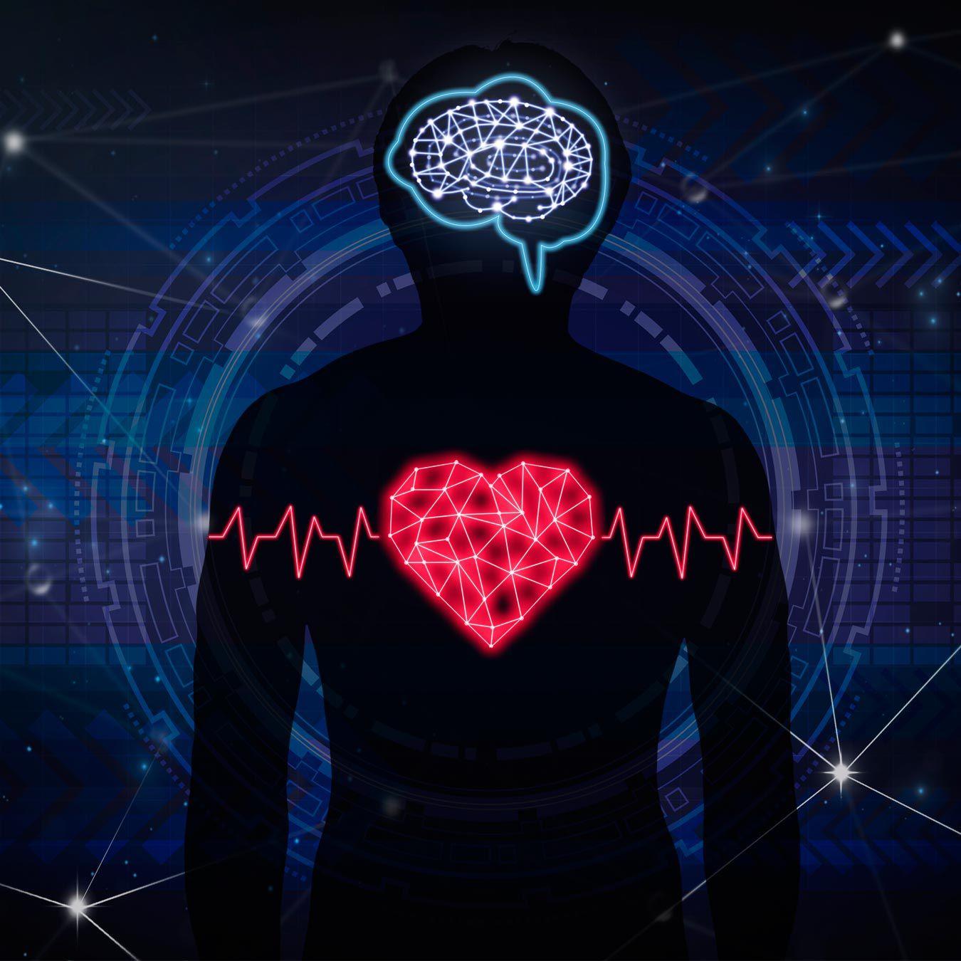 Psicologia Cardíaca  - PUC Minas
