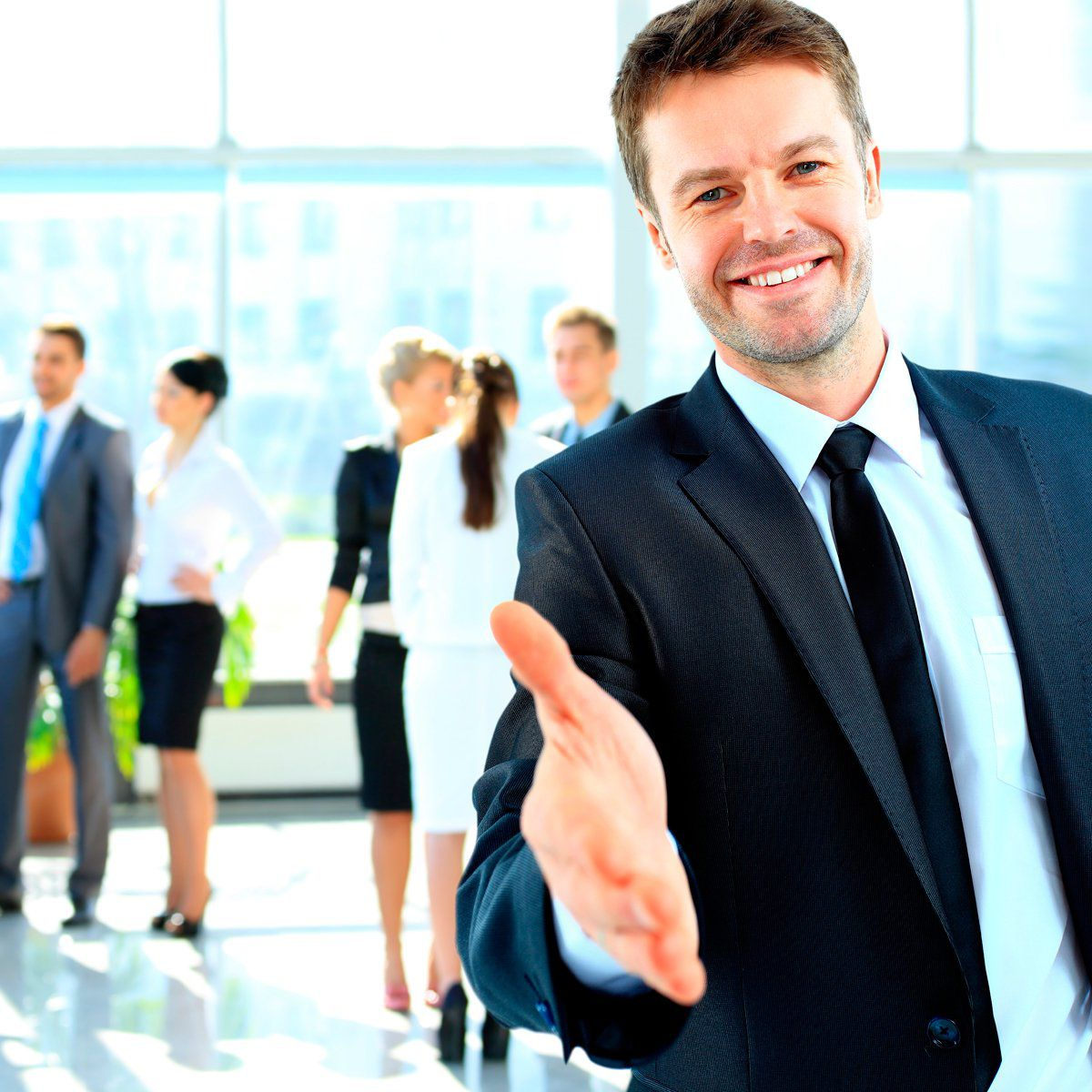 Vendas com foco no relacionamento com o cliente  - PUC Minas