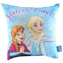 Almofada Decoração Disney Frozen - Zonacriativa