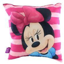 Almofada Decoração Disney Minnie Charmosa - Zonacriativa