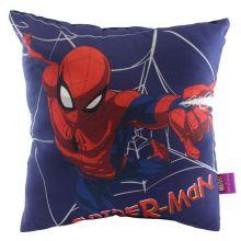 Almofada Decoração Marvel Spider Man - Zonacriativa