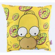 Almofada Decoração The Simpsons - Zonacriativa