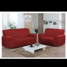 Capa para sofá 2 e 3 lugares - Camesa