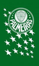 Toalha Social Aveludada Lavabo Palmeiras - Buettner