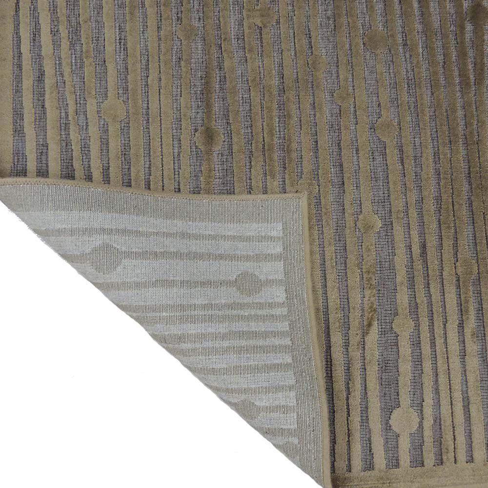Tapete Galli 1,00m X 1,40m Estampado - Ponto Central