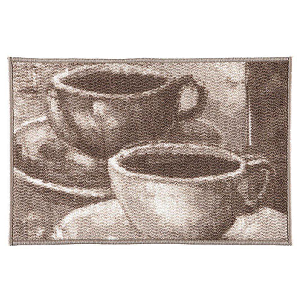 Tapete Kitchen Dolce Vitta 70 cm x 50 cm Morning - Corttex